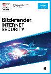 MediaMarkt Bitdefender Internet Security 2020 3 Gerät/18 Monate