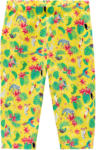 Ernsting's family Baby Capri-Leggings mit Allover-Print