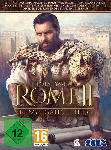 Saturn Total War: Rome 2 - Enemy at the Gates Edition