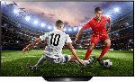 Saturn Fernseher OLED55B9DLA (2020) 55 Zoll 4K UHD Smart OLED TV