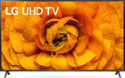 Fernseher 86UN85006LA (2020) 86 Zoll 4K UHD Smart TV