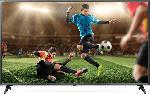 Saturn Fernseher 65UM7050PLA (2020) 65 Zoll 4K UHD Smart TV