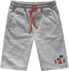 Jungen Joggingshorts mit Taschen (Nur online)