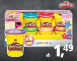 Pfennigpfeiffer Play-Doh Knete - bis 10.05.2020