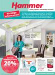 Hammer Fachmarkt Bielefeld Aktuelle Angebote - bis 17.05.2020