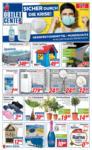 CENTERSHOP Aktuelle Angebote - bis 02.05.2020