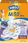MediaMarkt 1-7040-50 SFB M 50/4 Airspace MP3