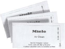 Air Clean-Filter SF-SAC 30