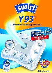 1-7040-93 SFB Y 93/Y 95 Airspace MP3