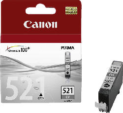 2937B001 CLI-521GY INK CARTRIDGE