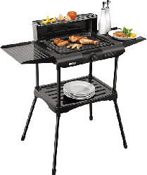 58565 Barbecue-Grill Vario
