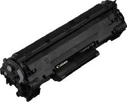 CRG-728 Black 3500B002