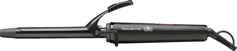 ROWENTA CF 2112 Lockenstab