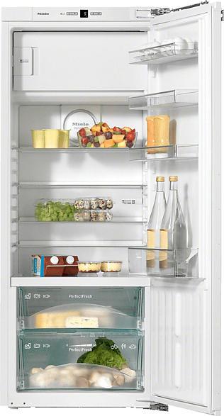 Einbau-Kühlschrank 35282 IDF