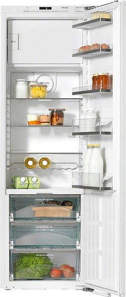 Kühlschrank K 37682 IDF