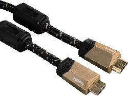 HDMI Kabel 5 Meter (123292)