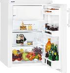 Saturn Kühlschrank TP 1434 Comfort
