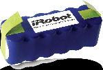 Saturn Ersatzakku für Roomba 5er, 6er, 7er und 8er Serie und für Scooba 450