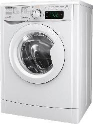 Waschtrockner EWDE 71680 W DE (7 kg/5 kg, 1600 U/Min., A)