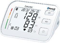 Blutdruckmessgerät BM 57