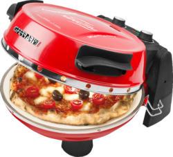 Pizzamaker Napoletana