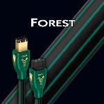 Saturn Forest FireWire® 6 zu 9 Pin (IEEE-1394) 1.5m