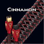 Saturn Cinnamon FireWire® 6 zu 9 Pin (IEEE-1394) 1.5m