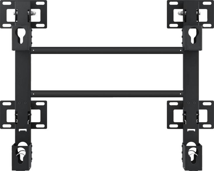 Wandhalterung WMN8000SXK/XC für 78 Zoll und 88 Zoll