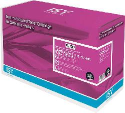 Tonerpatrone ITC-2014 Samsung MLT-D111S/ELS+MLT-D111L/ELS schwarz