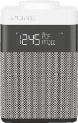 Radio VL-62694 POP MINI
