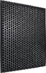 MediaMarkt Aktivkohlefilter FY3432/10 für den Luftreiniger AC3256