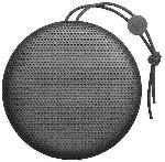Saturn Bluetooth Lautsprecher BeoPlay A1, schwarz