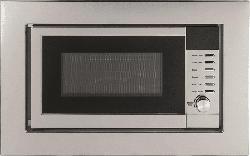 AMICA EMW 13184 E Mikrowelle (800 Watt)
