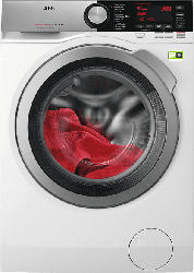 Waschmaschine L9FE86495