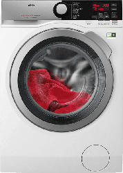 Waschmaschine L8FE74485