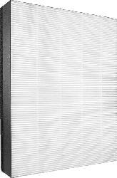 PHILIPS FY2422/30  HEPA-Filter, Weiß
