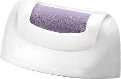 Fußpflegeaufsatz Smooth&Silky SP-EP 2 für Modell EP 7035