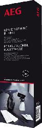 AEG ABPK 01, Fenstersauger Zubehör-Set