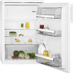 Kühlschrank RTB81421AW