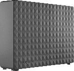 Saturn Festplatte Expansion+ Desktop 4TB, schwarz (STEG4000401)