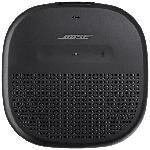 Saturn Bluetooth Lautsprecher SoundLink® Micro, schwarz