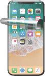Saturn Displayschutzfolie OK Display Flex für Apple iPhone X