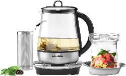 Teekocher Design Tea & More Advanced 42438