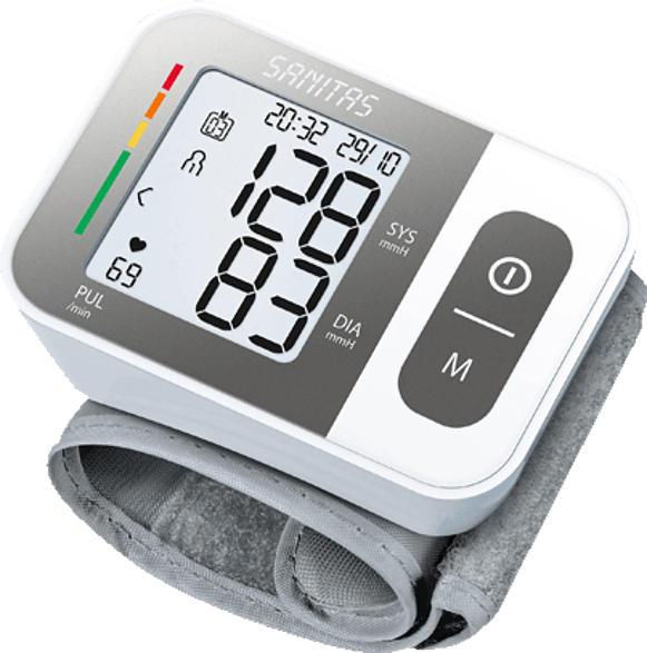 Blutdruckmessgerät SBC 15 (650.45)