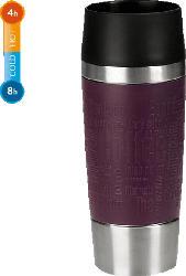 Travel Mug 360 ml in Violett (513359)