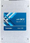 Saturn SSD Festplatte OCZ VX500 512GB, SATA (VX500-25SAT3-512G)