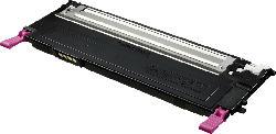 SAMSUNG CLT-M4092S/ELS Original-Kartusche Magenta