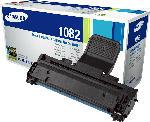 MediaMarkt Toner SU781A MLT-D1082S Schwarz