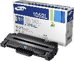 MediaMarkt Toner SU758A MLT-D1052L/ELS Schwarz