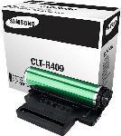 MediaMarkt Toner SU414A CLT-R409